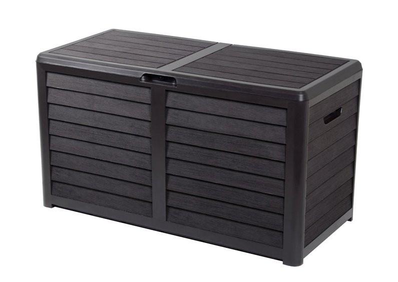 Sodo dėžė daiktams, 420 l