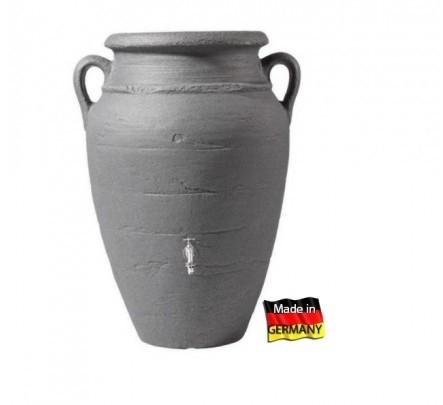 Talpa Antique Amfora, 250 l