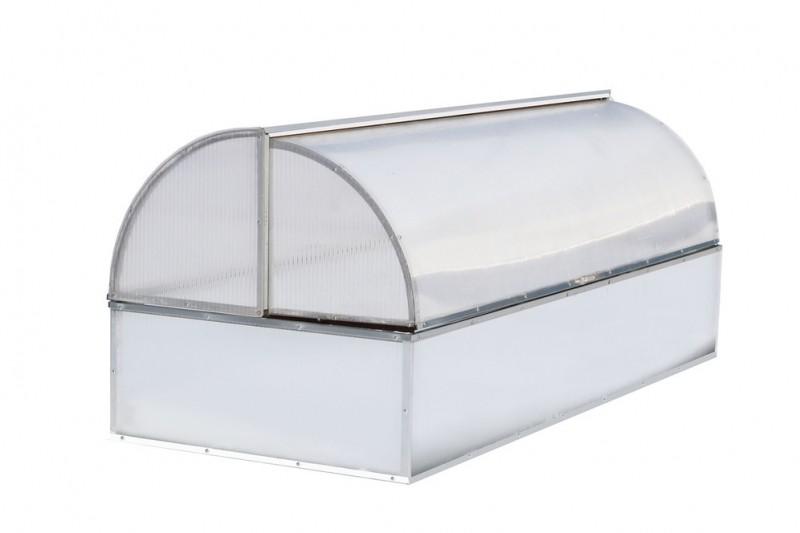 Mini šiltnami Astra, 89x210 cm