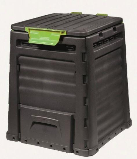 Komposto dėžė ECO...