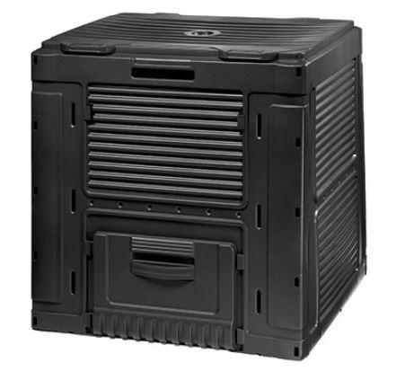 Komposto dėžė ECO COMPOSTER...