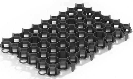 Vejos korys, 32,50x38,50 cm