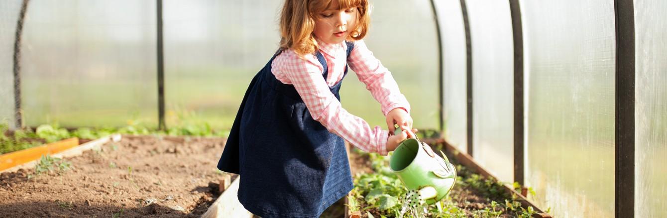 Šiltnamių priedai ir kitos sodo prekės gera kaina
